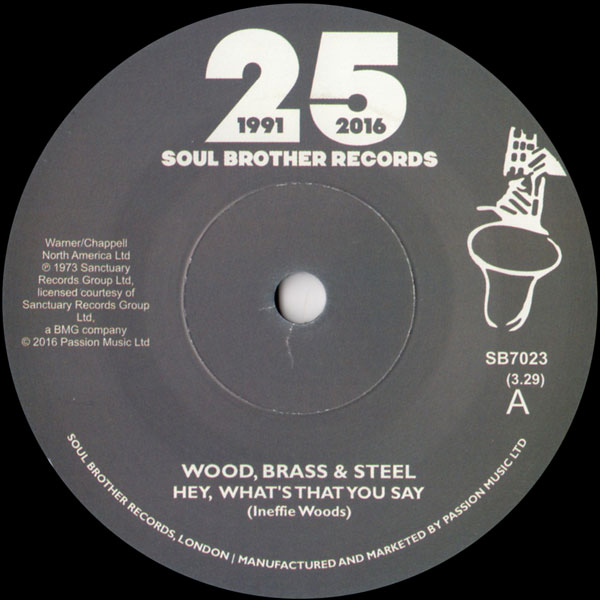 wood-brass-steel-hey-whats-that-you-say-alway-soul-brother-records-cover