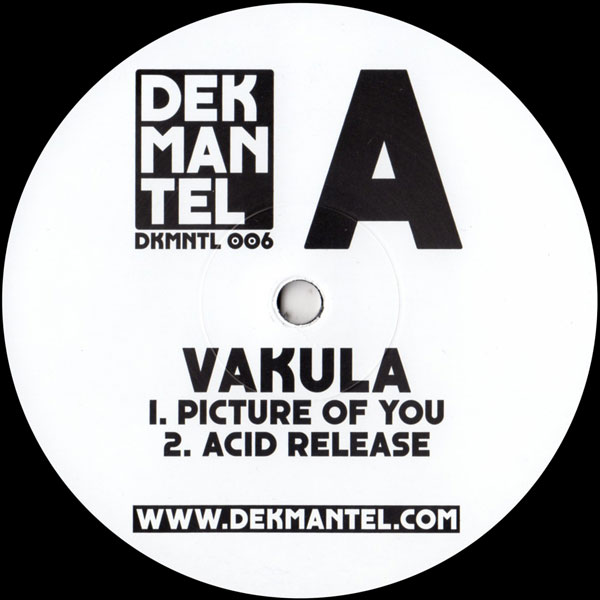 vakula-picture-of-you-ep-dekmantel-cover