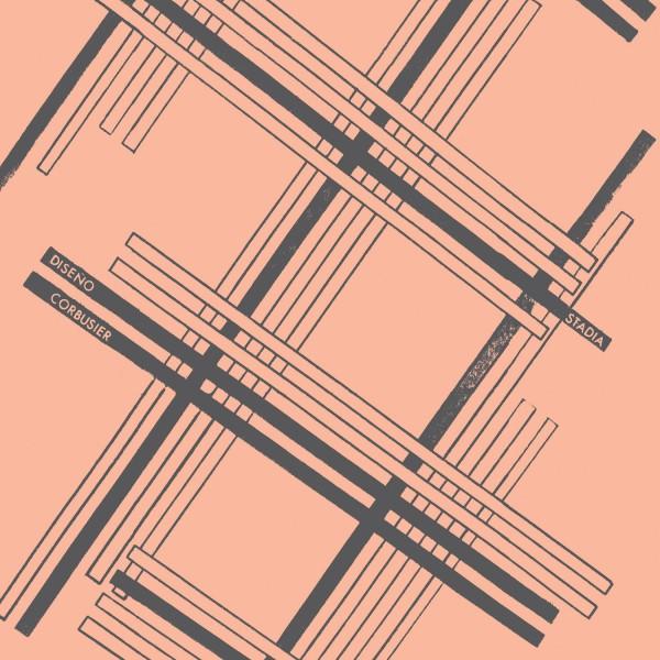 disueno-corbusier-stadia-lp-pre-order-dark-entries-cover