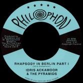 idris-ackamoor-the-pyram-rhapsody-in-berlin-part-i-philophon-cover