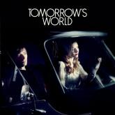 tomorrows-world-tomorrows-world-cd-naive-cover