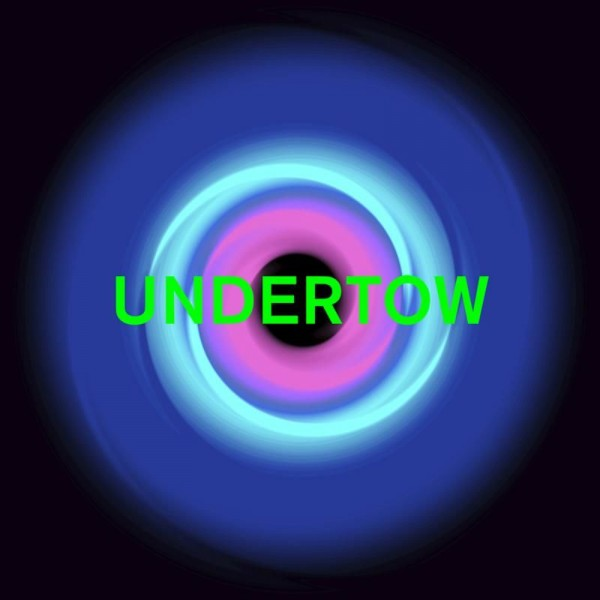 pet-shop-boys-undertow-tuff-city-kids-baba-x2-recordings-cover