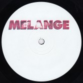 earl-jeffers-the-goose-melange-cover