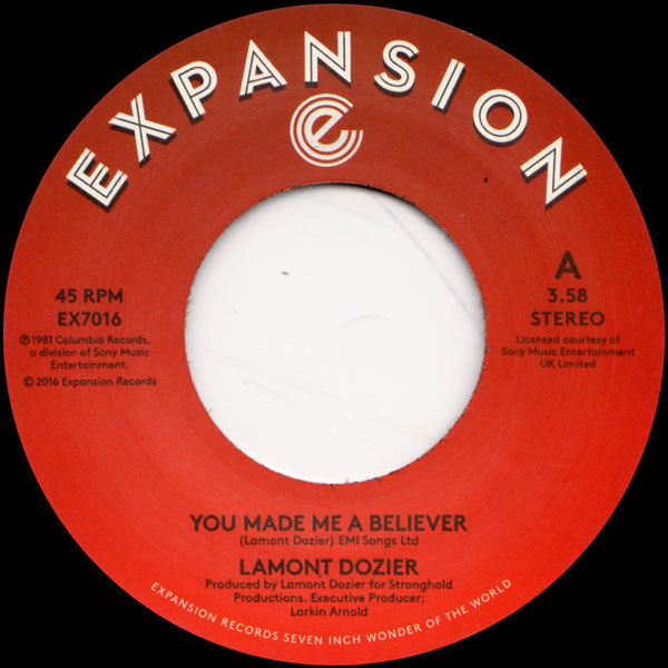 lamont-dozier-you-made-me-a-believer-startin-expansion-cover