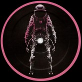 distance-outer-limits-part-1-pink-chestplate-records-cover