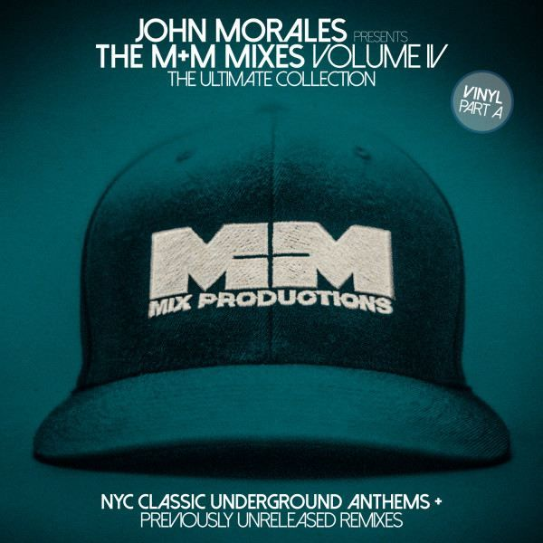 john-morales-the-m-m-mixes-vol-4-lp-par-bbe-records-cover
