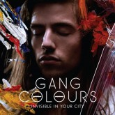 gang-colours-invisible-in-your-city-cd-brownswood-recordings-cover