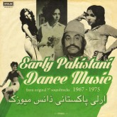 various-artists-early-pakistani-dance-music-ovular-cover