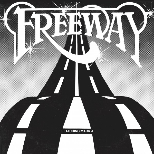 mark-j-freeway-help-yourself-private-press-ppu-records-cover