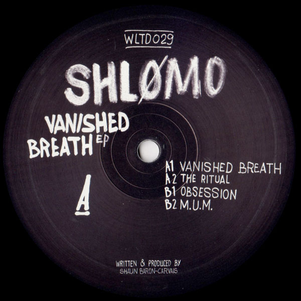 shlomo-vanished-breath-ep-wolfskuil-limited-cover