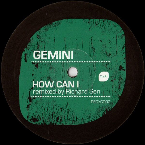 gemini-how-can-i-richard-sen-rem-cyclo-records-cover