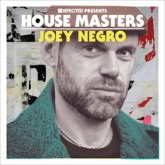joey-negro-house-masters-cd-joey-ne-defected-cover