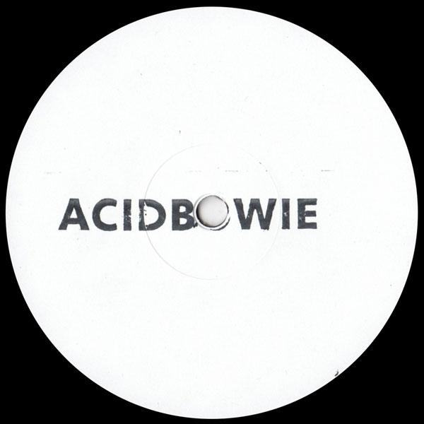 acid-bowie-acid-bowie-lp-acid-bowie-cover