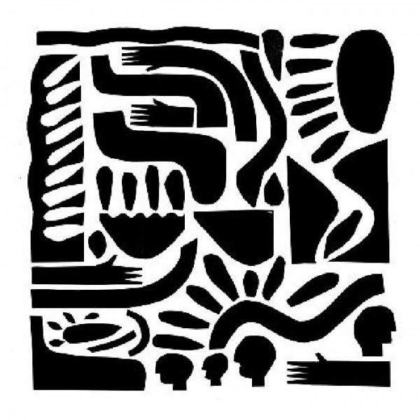 salomo-reflecting-pools-lp-vary-cover