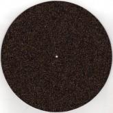 turntable-slipmat-cork-rubber-mat-single-slipmat-only-cover
