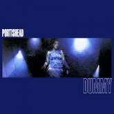 portishead-dummy-lp-20th-anniversary-ltd-universal-island-cover