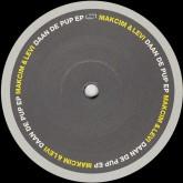 makcim-levi-daan-de-pup-ep-raum-musik-cover