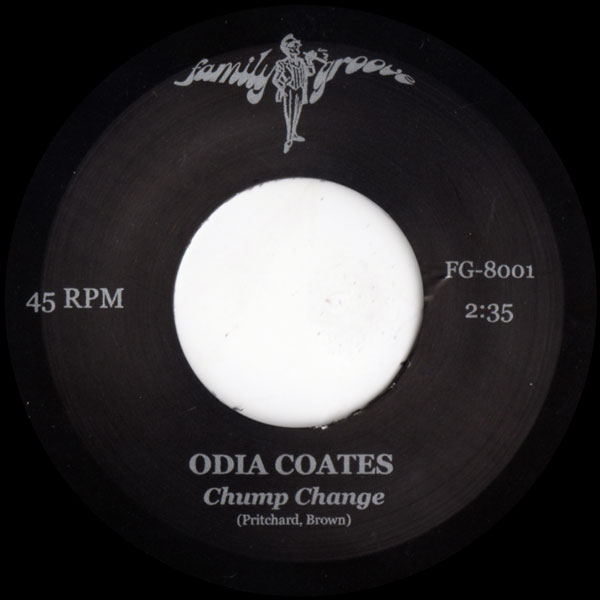 odia-coates-chump-change-win-with-l-family-groove-records-cover
