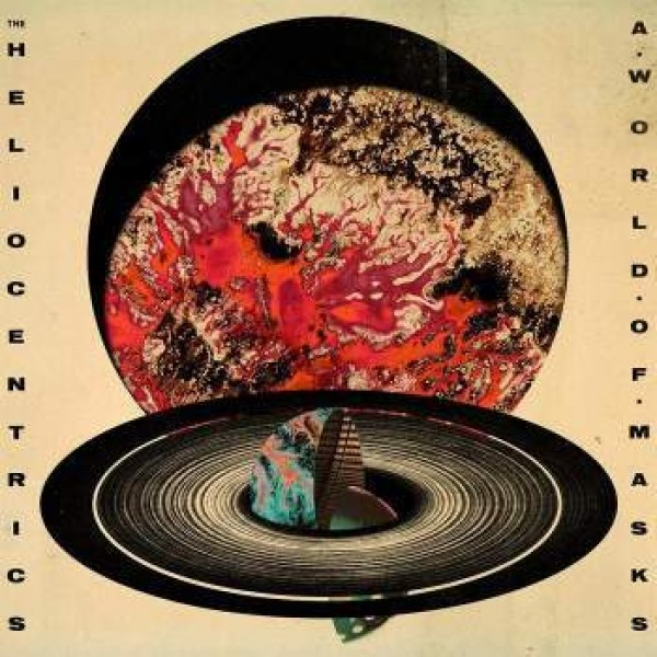 the-heliocentrics-a-world-of-masks-lp-soundway-cover