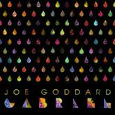 joe-goddard-gabriel-ep-remixes-greco-roman-cover