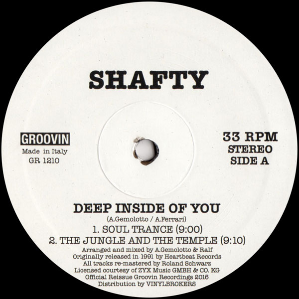 shafty-deep-inside-of-you-groovin-recordings-cover