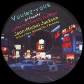 jordan-fields-jean-michel-collectors-dream-package-voulez-vous-cover