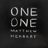 matthew-herbert-one-one-cd-accidental-cover