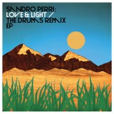 sandro-perri-love-light-the-drums-remix-phonica-records-special-editi-cover
