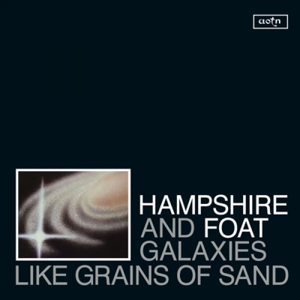 hampshire-and-foat-galaxies-like-grains-of-sand-athens-of-the-north-cover