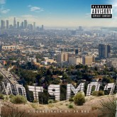 dr-dre-compton-lp-polydor-cover