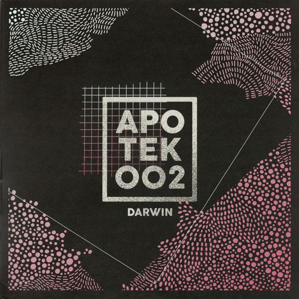 gyorgy-ono-hubble-sepp-darwin-apk002-apotek-studio-cover