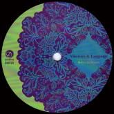 vincenzo-language-merry-go-round-axel-boman-dessous-recordings-cover