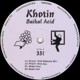 khotin-baikal-acid-1080p-cover