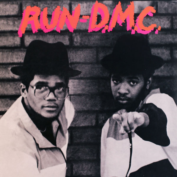 run-dmc-run-dmc-lp-get-on-down-cover