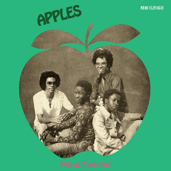 apples-mind-twister-lp-odion-livingstone-cover