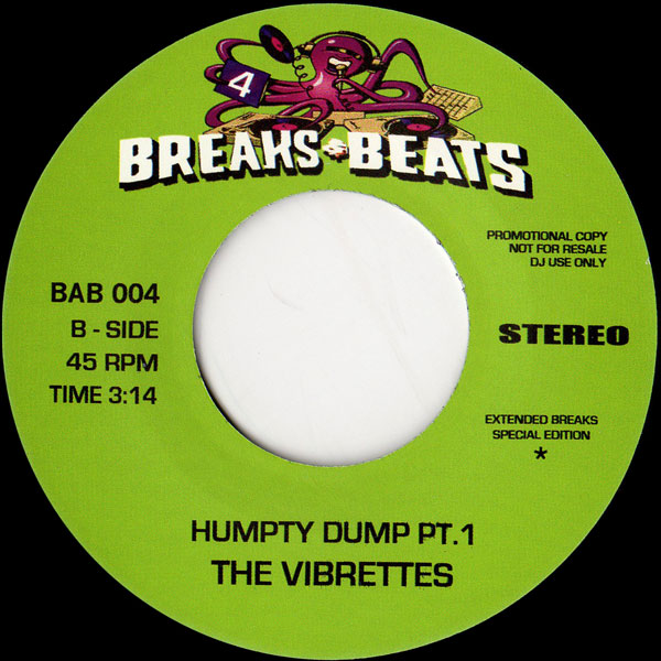 james-brown-the-vibrettes-funky-president-humpty-dump-beats-breaks-cover