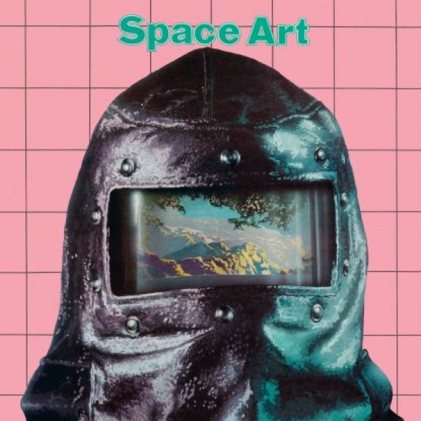 space-art-trip-in-the-center-head-lp-because-music-cover