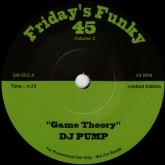 dj-pump-hedspin-fridays-funky-45-volum-ghetto-musiq-cover