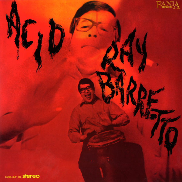 ray-barretto-acid-lp-fania-cover