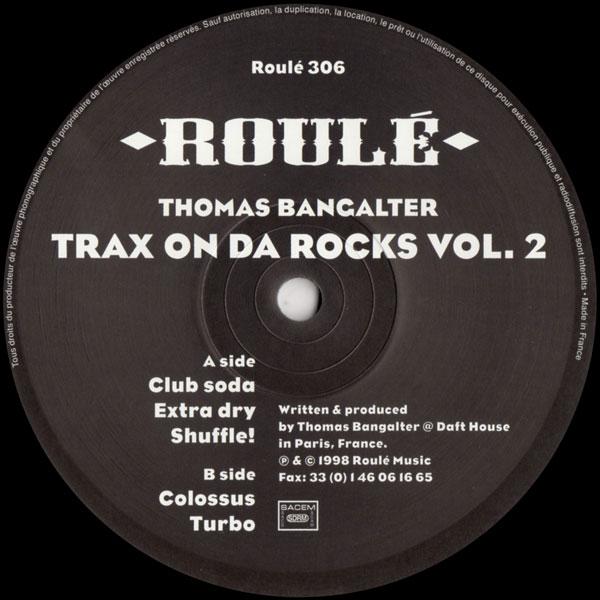 thomas-bangalter-trax-on-da-rocks-volume-2-roule-cover