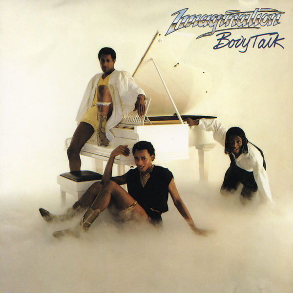 imagination-body-talk-cd-wagram-cover