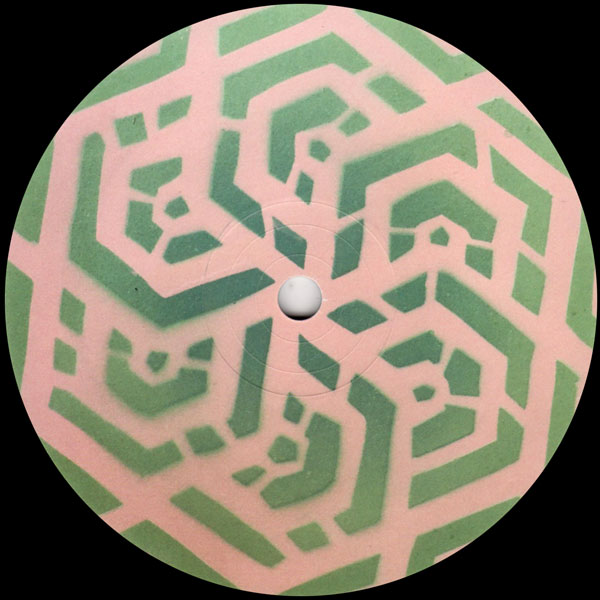 various-artists-hot-jams-ep-hot-creations-cover