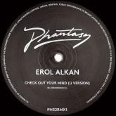 erol-alkan-check-out-your-mind-u-version-phantasy-sound-cover