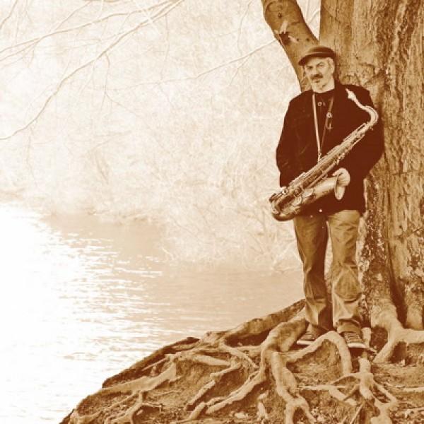 nat-birchall-guiding-spirit-lp-jazzman-cover