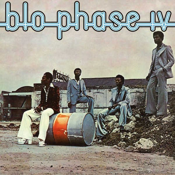 blo-phase-iv-lp-pmg-records-cover