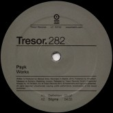 psyk-works-definition-stigma-tresor-cover