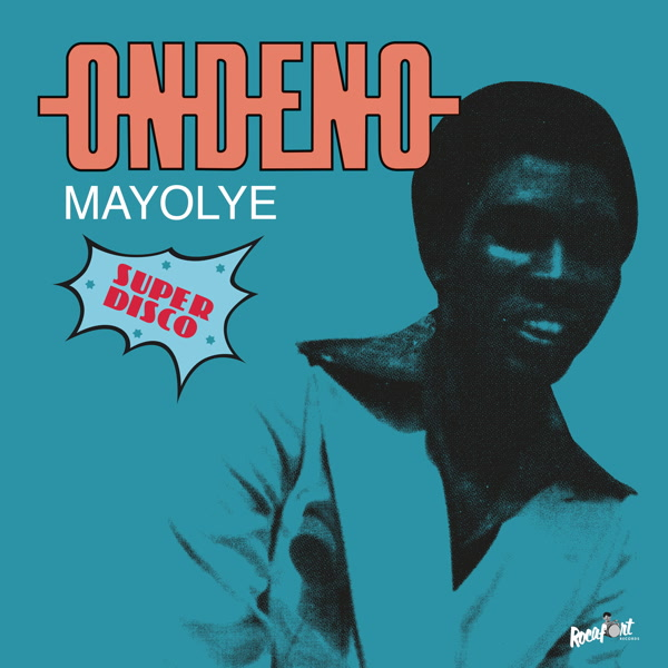 ondeno-mayolye-rocafort-cover