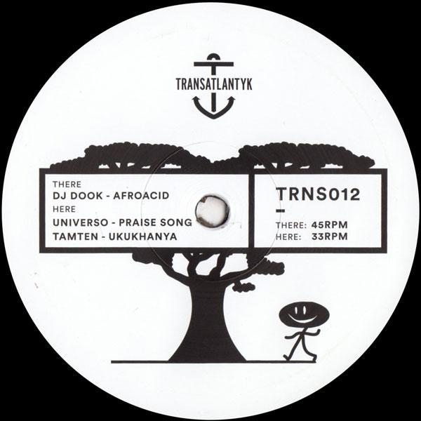 dj-dook-various-artists-trans-afryka-2-ep-transatlantyk-cover