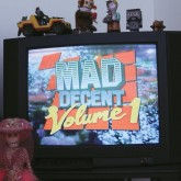 various-artists-mad-decent-volume-1-cd-mad-decent-cover