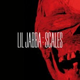 lil-jabba-scales-lp-local-action-cover